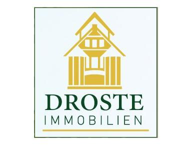 Droste Immobilien - Rental Agents
