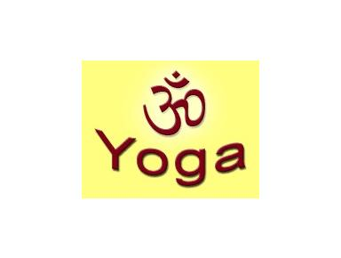 Yoga Studio Dahlem - Fitness Studios & Trainer
