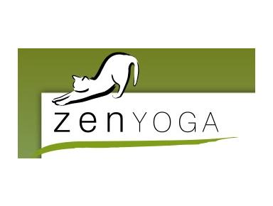 Zen Yoga Studio Kreuzberg - Sports