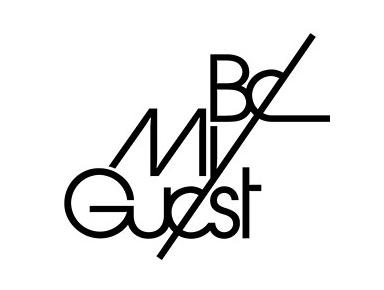 Be-My-Guest - Accommodatie