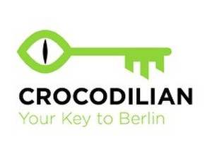 Crocodilian - Serviced apartments