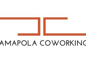 Amapola Coworking und Geschäftsadressen - Office Space