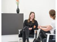 Amapola Coworking und Geschäftsadressen (4) - Bürofläche