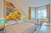 Hotel Havel Lodge (4) - Hotels & Hostels