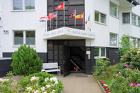 Hotel Havel Lodge (6) - Hotels & Hostels