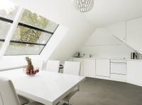 Urban Apartments (1) - Gemeubileerde appartementen