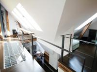 Urban Apartments (7) - Gemeubileerde appartementen