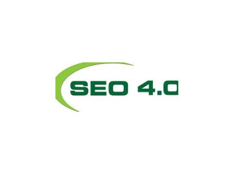 SEO 4.0 - Consultancy