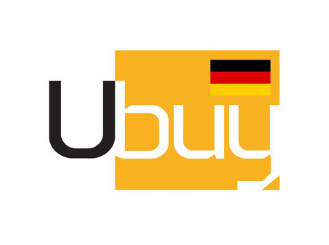 Ubuy Germany - Shopping