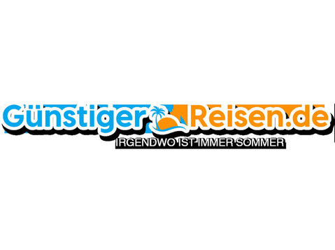 Günstiger Reisen - Travel sites
