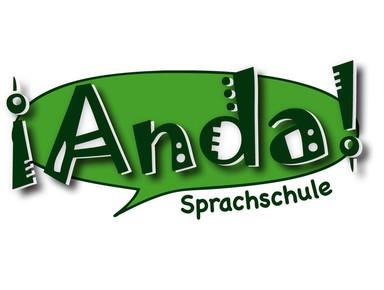 Anda Sprachschule - Scuole di lingua