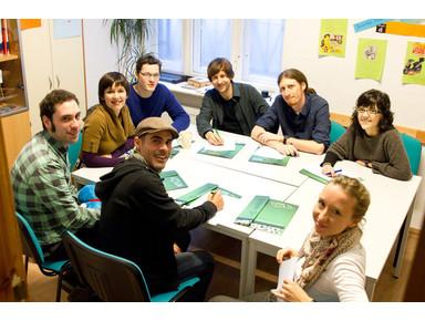 Anda Sprachschule - Sprachschulen