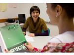 Anda Sprachschule (2) - Scuole di lingua