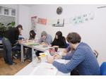 Anda Sprachschule (5) - Scuole di lingua