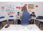 Anda Sprachschule (6) - Scuole di lingua