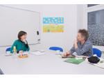 Anda Sprachschule (7) - Scuole di lingua
