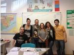Anda Sprachschule (9) - Scuole di lingua