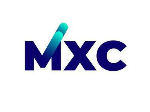 MXC Foundation - Business & Networking