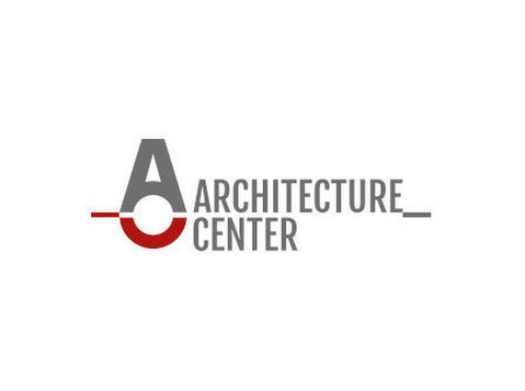 Architecture Center Ltd - Architects & Surveyors