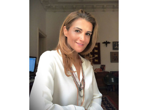 didem atahan-fabig, psychologist and psychotherapist - Psychologists & Psychotherapy