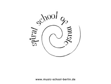 spiral school of music - Music, Theatre, Dance