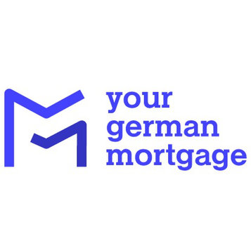 Your German Mortgage - Mortgages & loans