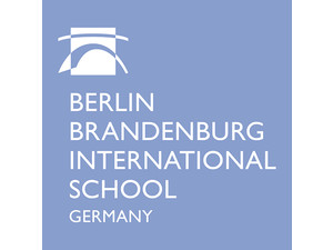 Berlin Brandenburg International School - Международные школы