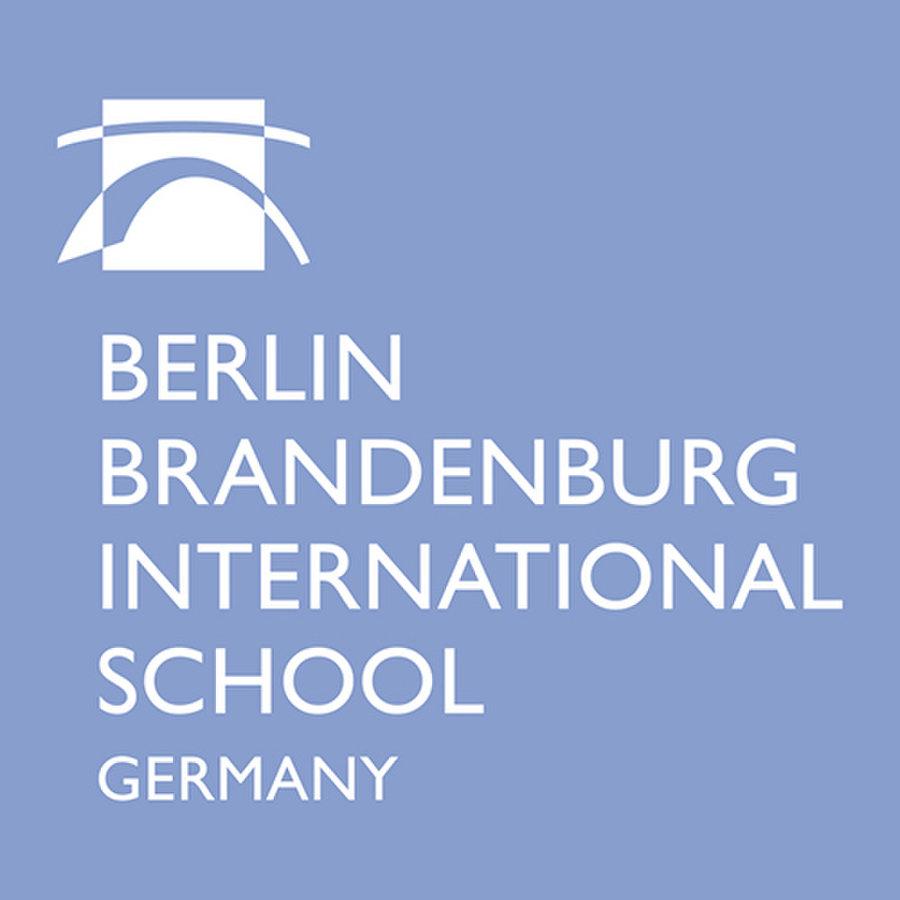 berlin brandenburg international school international. Black Bedroom Furniture Sets. Home Design Ideas
