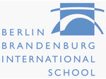 Berlin Brandenburg International School - International schools