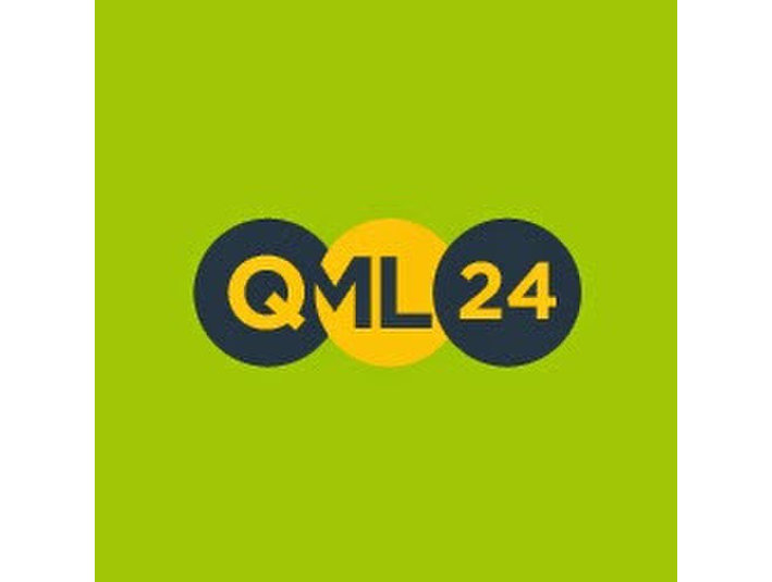 QML24 - Special Offer - Coaching & Training