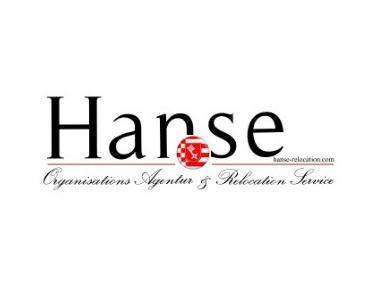 Hanse Relocation Service - Expat Clubs & Associations