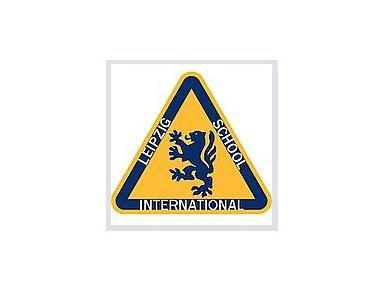 Leipzig International School - International schools