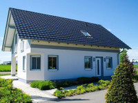 Alu Systemtechnik GmbH (1) - Windows, Doors & Conservatories