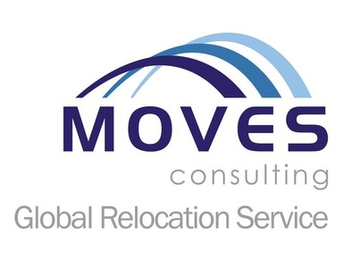 MOVES consulting Global Relocation Service - Relocation services