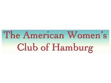 American Women's Club of Hamburg - Expat Clubs & Associations