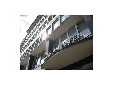 TANDEM Hamburg International Language School - Language schools