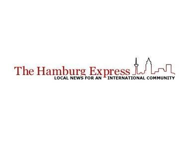 The Hamburg Express - Expat websites