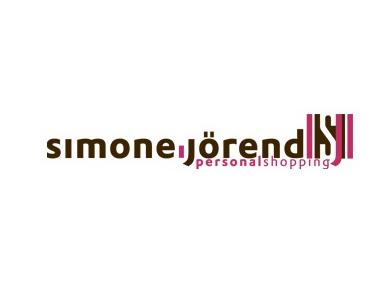 simone jörend personal shopping - Shopping