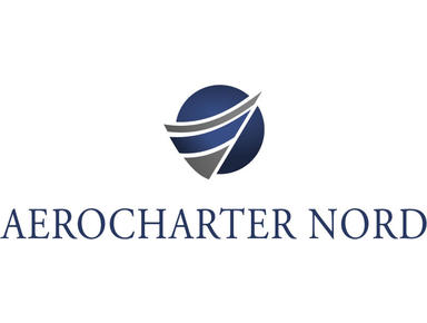 Aerocharter Nord GmbH - Flights, Airlines & Airports