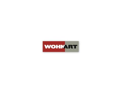Wohnart im Stilwerk – Hamburg - Möbel