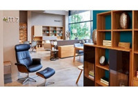 WohnArt (2) - Furniture