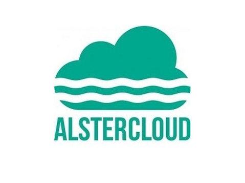 Alstercloud Ug - Marketing & PR