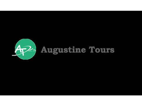 Augustine Tours - Travel Agencies