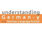 Understanding German-y - Language schools