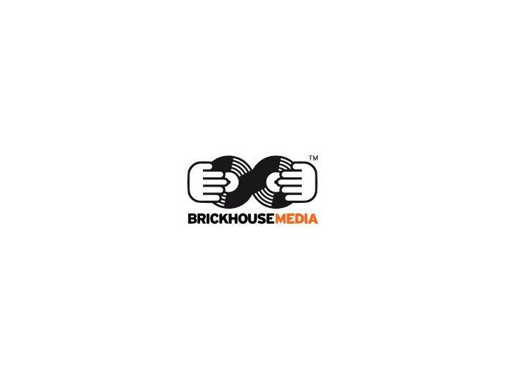 Brichhouse-Media - Computer shops, sales & repairs