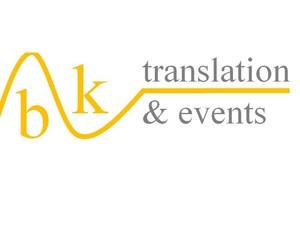 Birgit  Klyssek, Übersetzer und Dolmetscher - Übersetzer