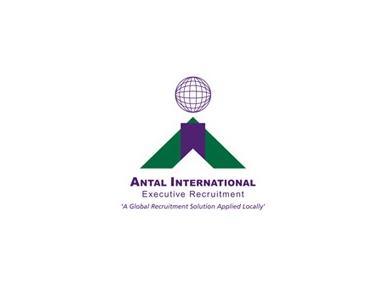 Antal International - Recruitment agencies