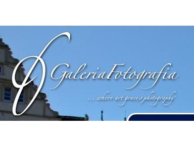 Galeriafotografia - Photographers