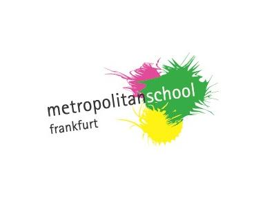 Metropolitan School Frankfurt - International schools
