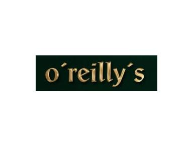 O'Reilly's Irish Pub - Restaurants